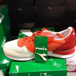 Diadora shoes for men